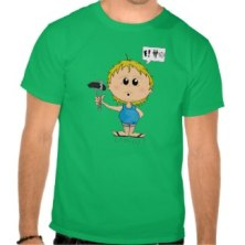 cooked_t_shirt-r31b648b2445a4c6cb4839fe21ee4f198_vakog_324