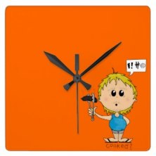 cooked_wall_clock-rc56bad6ec0264ab0bd0f24b7561e4364_fup1y_8byvr_324