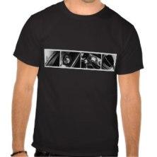 the_ej_holden_shirts-r4f479ec9318c4b09ab5ea6f1434b48bd_va6lr_324